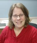Shirley Derleth Treasurer