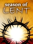 lent_badge