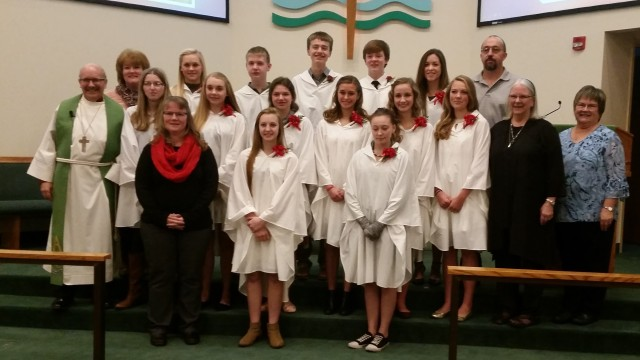 confirmation-2016-picture