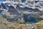 lake Plateau