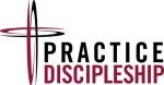 practice discipleship