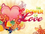 sf_powerLove_02