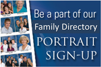 Be a part of our directory!