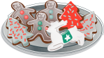 plate-of-christmas-cutout-cookies