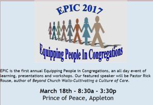EPIC - 2017