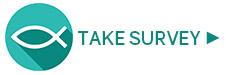 Take the MSP Survey