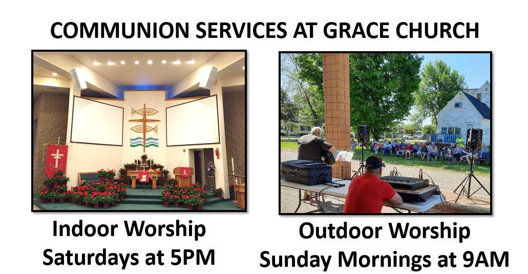 June services 2